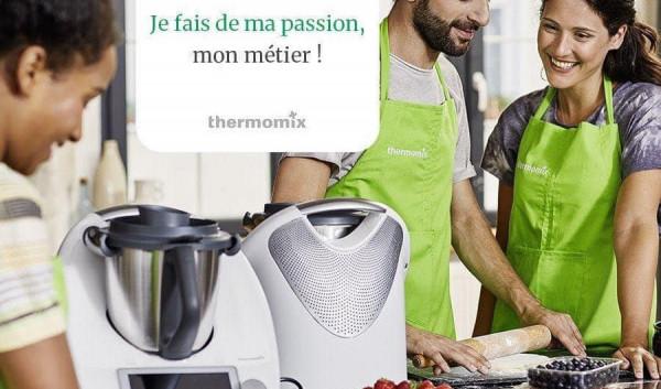 Vous adorez le culinaire ?