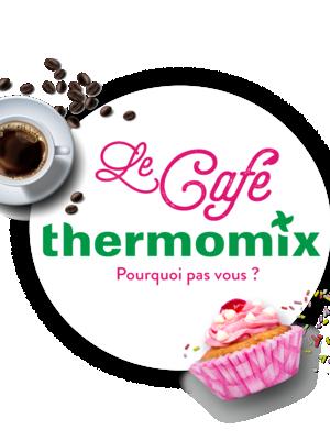 Café Thermomix®