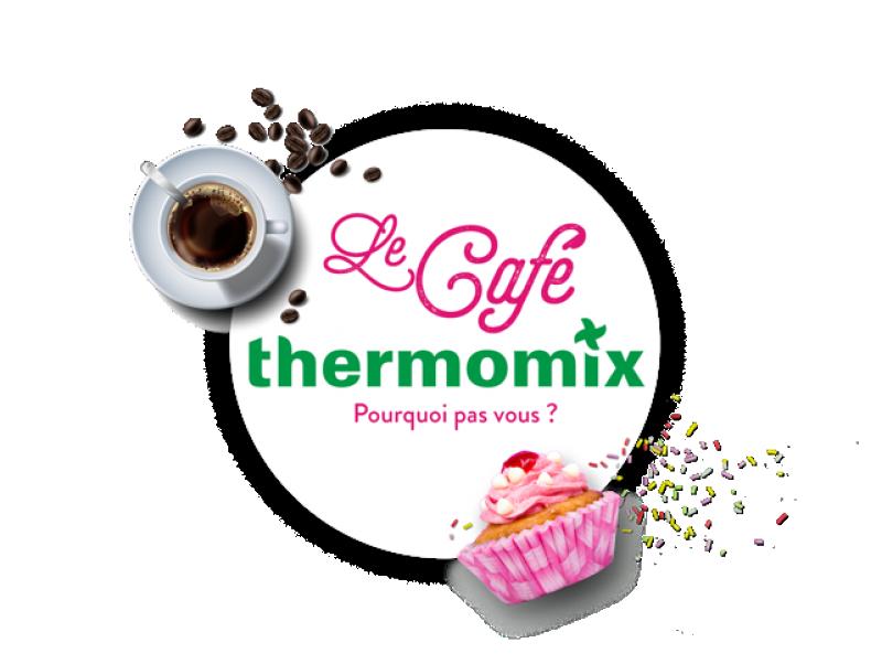 CAFE THERMOMIX TOUS LES LUNDIS